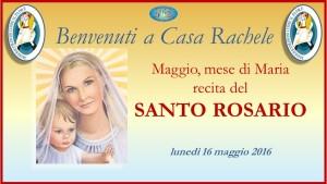 2016_santo rosario def