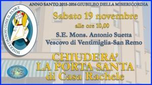 2016-11-19-chiusura_porta_santa_manifesto