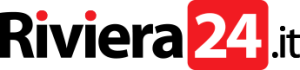 logo3riviera 24