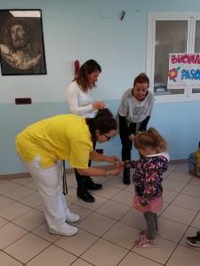 scuola materna Maria Ausiliatric1