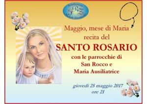2017_santo rosario x fb