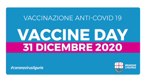 VACCINE DAY